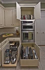 pull out shelves for kitchen cabinets home depot home design ideas