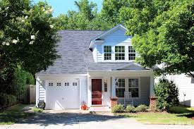 Raleigh Nc Luxury Homes by Luxury Homes Raleigh Cary Durham Nc Real Estate By Tom