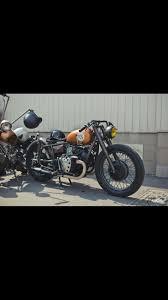 62 best euroasia bobbers images on pinterest bobbers biking and