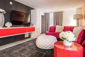 hotels with 2 bedroom suites in denver co downtown denver suites at the curtis hotel