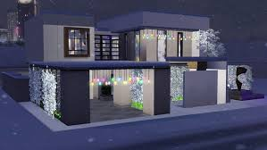 sims 3 holiday lights showcasing your lots workshop iii page 587 the sims forums