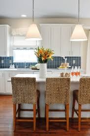 kitchen decorating and designs by erika bonnell interiors