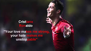 I Love Soccer Quotes by Top 10 Inspirational Soccer Quotes Of All Time Hd Youtube