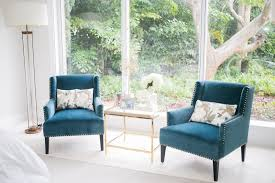 Fashionable Home Decor 10 Tips With Inspire Me Home Decor Fashionable Hostess