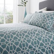 Teal Duvet Cover Teal Duvet Cover Shop For Cheap Home Textiles And Save Online