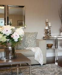 projects jade home design group home staging and interior