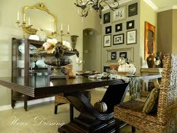 wall decor ideas for dining room 18 formal dining room wall decor ideas cheapairline info