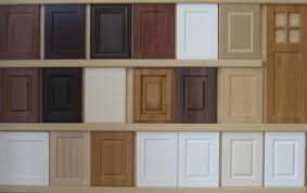 Custom Kitchen Cabinet Doors Custom Kitchen Cabinet Doors Perfect Modern Kitchen Cabinets On