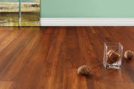 fsc certified prefinished engineered fumed pine wood flooring