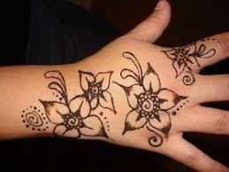 Tattoos Ideas For Kids Top 25 Best Henna Designs For Kids Ideas On Pinterest Henna