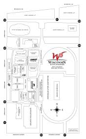 auto body shop floor plans wisconsin state fair park