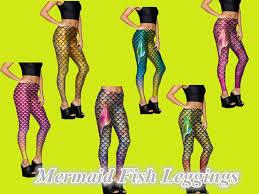 Plus Size Mermaid Leggings Mermaid Leggings Mermaid Leggings Suppliers And Manufacturers At