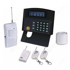 gsm home alarm system alarm security systems g50 gsm alarm camera