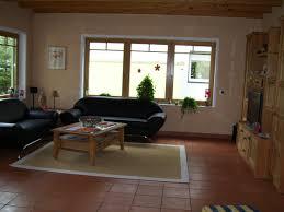 Esszimmer Streichen Ideen Wandgestaltung Schlafzimmer Braun Streifen Nett Asymetrische
