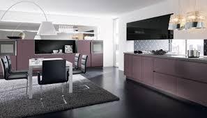 alnostar fine kitchens from alno kitchens