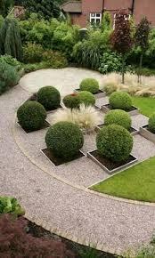 Jardines Ideas Diseños Y Decoración Gardens Landscaping And - Backyard design landscaping