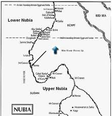 section one chapter 3 ancient egypt u0026 nubia