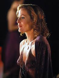 Gillian Anderson Latex - 31 best gillian anderson images on pinterest gillian anderson