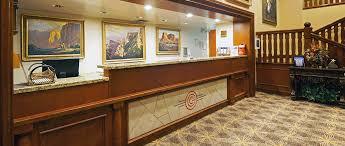 grand canyon hotels grand canyon railway u0026 hotel arizona