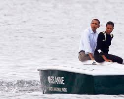 Obama Hawaii by Vacationer In Chief Tens Of Millions Spent On 38 Obama Holidays