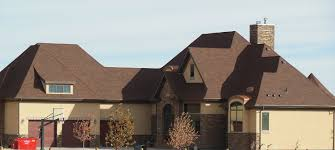 C And S Roofing Omaha by Capitol Roofing Roofs Gutters In Cheyenne Fort Collins