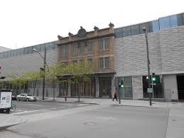 file maison de l architecture du 01 jpg wikimedia commons