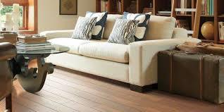 flooring and tile company mobile foley al