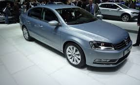 volkswagen type 4 volkswagen passat reviews volkswagen passat price photos and