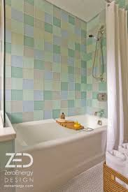 best images about bathrooms pinterest soaking tubs contemporary bathroom kids design pictures remodel decor and ideas