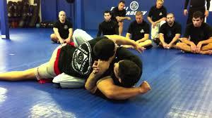 Hamilton Of Martial Arts Jiu by No Gi Butterfly Reversal Rabjj Academy Martial Arts In