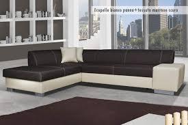 divani e divani belluno fantastico divano oslo a belluno kijiji annunci di ebay