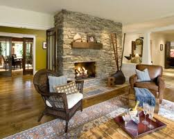 african inspired living room decoration african inspired living room bedroom stunning ideas