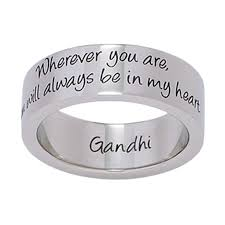 wedding quotes engraving 20 best jewelry images on rings jewelry and diamond