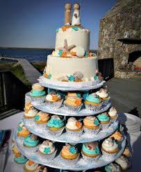 theme wedding cake wedding cakes simple theme wedding cakes collection