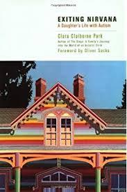 fitness park siege social the siege amazon co uk clara claiborne park 9780316690690 books