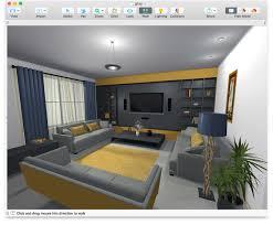 3d home interior design awesome 3d home interior design photos interior design ideas