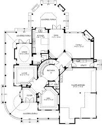 e home plans award winning house plans amazing home design ideas