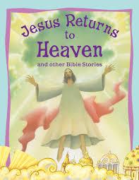 cheap children heaven find children heaven deals on line at