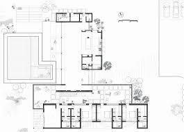 building home plans metal building homes interior fresh metal building floor plans for
