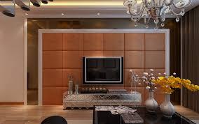 tv wall designs interior design plaid tv wall interior design