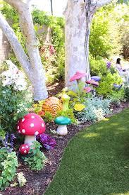 best 25 enchanted garden ideas on pinterest enchanted forest