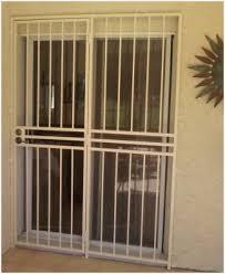 Patio Door Gate Patio Door Gate Correctly Easti Zeast