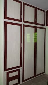 Pvc Kitchen Cabinet Doors Pvc Cupboards Pvc Doors Pvc Cupboard Chennai Balabharathi