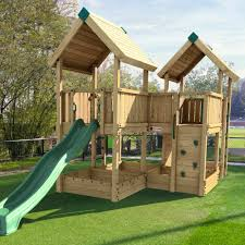 Costco Playground Hyland Project 6 Commercial Climbing Frame 3 12 Years Costco Uk
