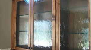 Buy New Kitchen Cabinet Doors Cabinet Leaded Glass Cabinet Doors Positivemind New Kitchen