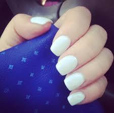 manicure near me u2013 slybury com
