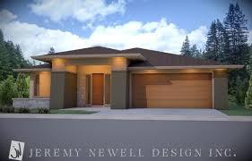 meet the new okanagan modern home plans wilden kelowna real