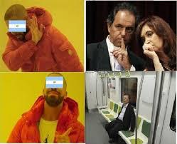 Memes De Drake - th id oip j04npzeluryojynoykuvpghaga
