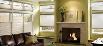 window coverings custom window blinds shades u0026 shutters
