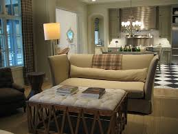 open concept kitchen living room designs nakicphotography